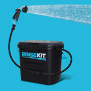 RinseKit-Product-Black-Spray-2017-1000px
