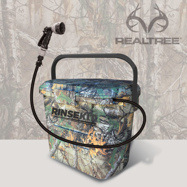 RinseKit-Product-Camo-2017-1000px